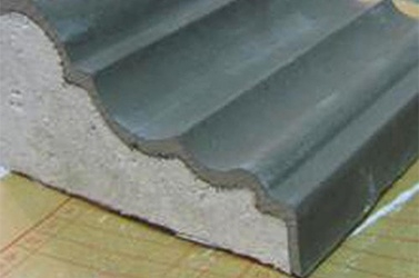 National conditions and prospects of building insulation materials in my country